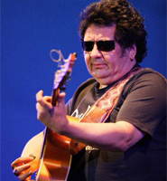 richard_clapton.jpg, 38kB